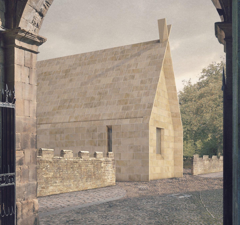 Faith Museum
